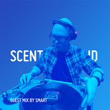 Smart - Scent of Sound #037