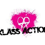 "K-KLASS DJ Mix Episode 19 ""Live At Cream 20 Birthday"""
