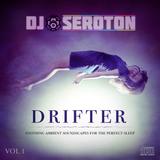 Drifter (Vol 1)
