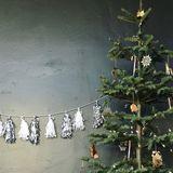 Chillcast #456: Christmas Eve [Chill Beats Xmas Mix]
