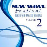 New Wave Festival Vol. 02