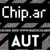 aut36 - Chip.ar