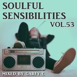 Soulful Sensibilities Vol. 53