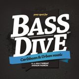 Bass Dive live mix series #1