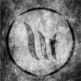 Crazy Moon Podcast - Do me a Favour EP.