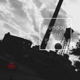 Sunday Soul Session 10-16-16