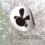 731channel#6