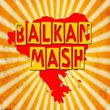 Balkan Mash by dj VaskOKanev