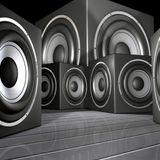 Laidback House Mix (Mixed By Michael Thomas)