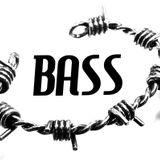 BAD BASS