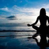 Open Doors Yoga Studios Neon Sessions - Hingham MA - 5-12-17 - DeeJay Mike G