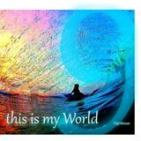 This Is My World 9