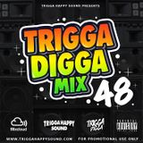 TRIGGA DIGGA MIX VOL. 48