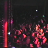 Captain Midnight Presents......A Night at Studio 54.14