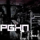"Electro Kinetics Festival #1 "" O'brother Kfé Mix - PGHN -"