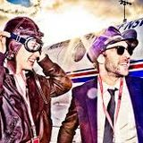 Flight Facilities Mix