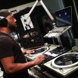 DJ Schemes-Mix til 6 08.23.18 93.9 WKYS