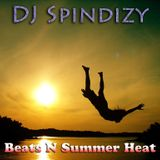 Beats N Summer Heat