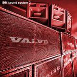 IBM sound system 2
