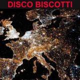Disco Biscotti