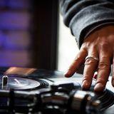 DJ Mike Luke Live at The Sheraton Centre Hotel