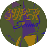 Supersound Januar 2017