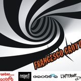 H-PARTY@DJ FRANCESCO CAOTIKA-radio edit-