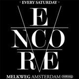 Encore Mixtape Vol.1