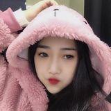 Việt Mix 2019 - Về Đây Em Lo - Deezay Long Con