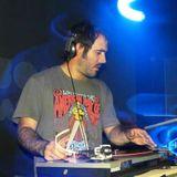 Emi Frama DJ set @ PPTH Sept 2011
