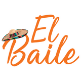 El Baile - São Luis - 03 - andreschin