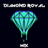 Diamond Royal Mix #4 (ESPECIAL)