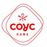 Nonek - St. Valentine's Day -COYC- kaфе