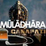Ganapati Trunkadelic  - (Mūlādhāra) NYE Sessions