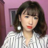 Việt Mix - Vì Sao Trong Lòng Tôi ft Xin (Đạt G)... - Hoàng Long Mix