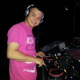 Cumbia Norteña mix by dj loko