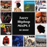 JazzyHiphopMixPt.1