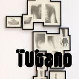 """SetList """"Tutano"""" - 1ª Edição"""