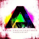 3.33. Promo Mix - Otresele - Marzo 2014