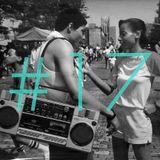 Endlines Show - Episode 17 - Soundart Radio (22/06/13)
