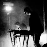 Dj ACTOR Mixtape 002 ( Post Punk , Indie , New Wave)