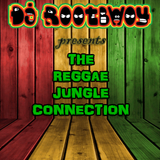 Reggae Vibes: The Reggae Jungle Connection