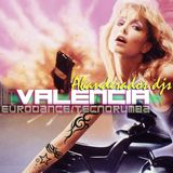 VALENCIA - Abanderados djs - EuroDance / TecnoRumba