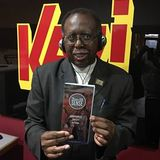 Tuesday Edition Wake Up Call with Nelson August 2