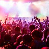 你是我的唯一✘爱要舍得✘不该 DJ MILO ROJAK MIX 2K17 夜店中英电音串烧舞曲