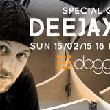 Special Dogglounge Radio DeejayKul Set - 02/15/2015