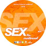 SEX 04 By Martincool 2017
