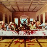 Subculture Revolution Family - Tilos Radio - 20120419 - part2 O.M.E.N. Therapist
