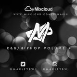 R&B / HIPHOP Volume 4