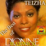 ♫THE BEST OF DIONNE WARWICK♫